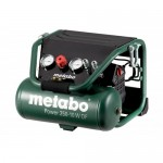 Компрессор Metabo Power 250-10 W OF (1500 Вт)