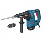 Перфоратор Bosch GBH 3-28 DFR SDS-Plus (800 Вт)