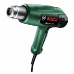 Bosch Easy Heat 500 Термофен (1600 Вт)