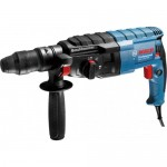 Перфоратор Bosch GBH 2-24 DFR SDS-Plus (790 Вт)