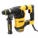 Перфоратор DeWalt D25333K SDS-Plus (950 Вт)