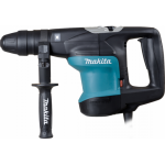 Перфоратор Makita HR3540 C SDS-Max (850 Вт)