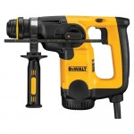 Перфоратор DeWalt D25313K SDS-Plus (800 Вт)