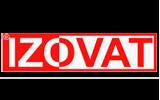 IZOVAT