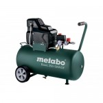 Компрессор Metabo Basic 250-50 W OF 50 л (1500 Вт)