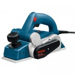 Bosch Professional GHO 15-82 D Электрорубанок (600 Вт)