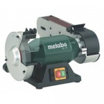 Metabo BS 175 Електроточило (500 Вт)