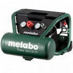 Компрессор Metabo Power 180-5 W OF (1100 Вт)