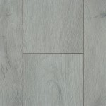Ламінат Swisskrono Helvetic Floors 016 V4 CK Saleina 8(8x193x1380 мм) - 2,131 м2/уп. - (кв. м)