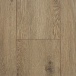 Ламінат Swisskrono Helvetic Floors 014 V4 CK Morteratsch 8(8x193x1380 мм) - 2,131 м2/уп. - (кв. м)