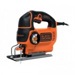 Black Decker KS801SE електролобзик (550 Вт)