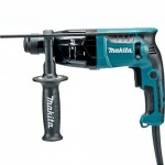 Перфоратор Makita HR1840 SDS-Plus (470 Вт)