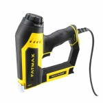 Stanley Fatmax Multi-Tacker FMHT6-75934 Степлер електричний 6-14 мм