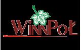 Winnpol