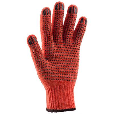 Перчатки и рукавицы Фото 1
