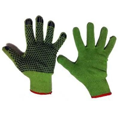 Перчатки и рукавицы Фото 3