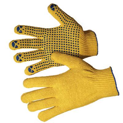Рукавички і рукавиці Фото 2