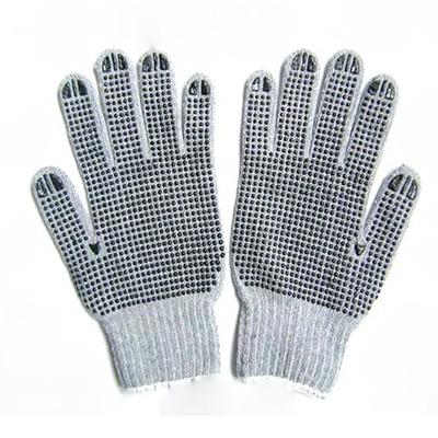 Рукавички і рукавиці Фото 1