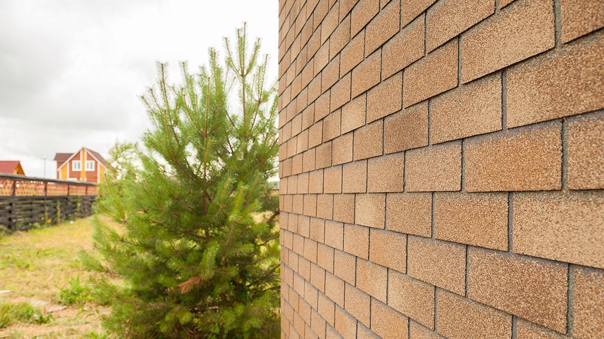 Фасадна плитка Фото 4