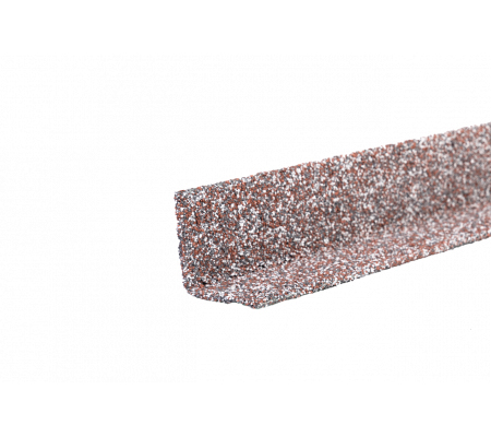 Кутник металевий Фото 2