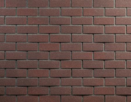 Фасадна плитка Фото 2