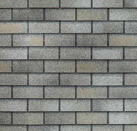 Фасадна плитка Фото 11