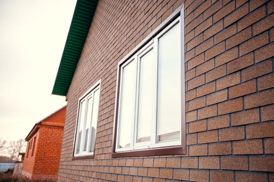 Вікна і двері Фото 11