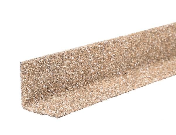 Уголок металлический Фото 1