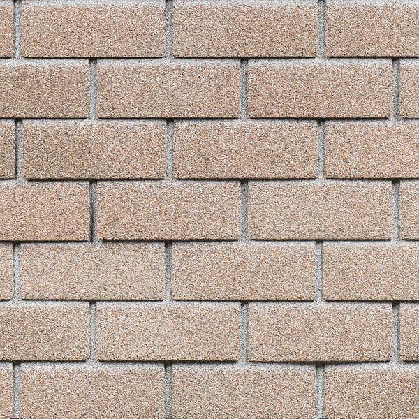 Фасадна плитка Фото 8