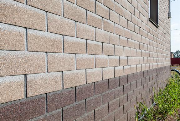 Фасадна плитка Фото 7