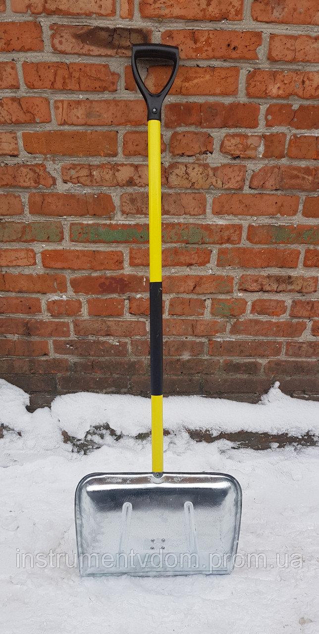 Лопата Фото 10