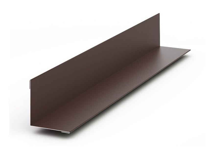 Уголок металлический Фото 5