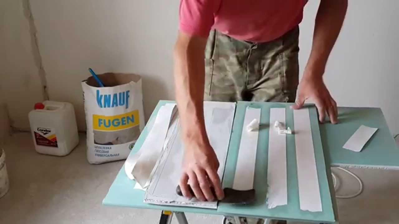 Нож и лезвия Фото 2