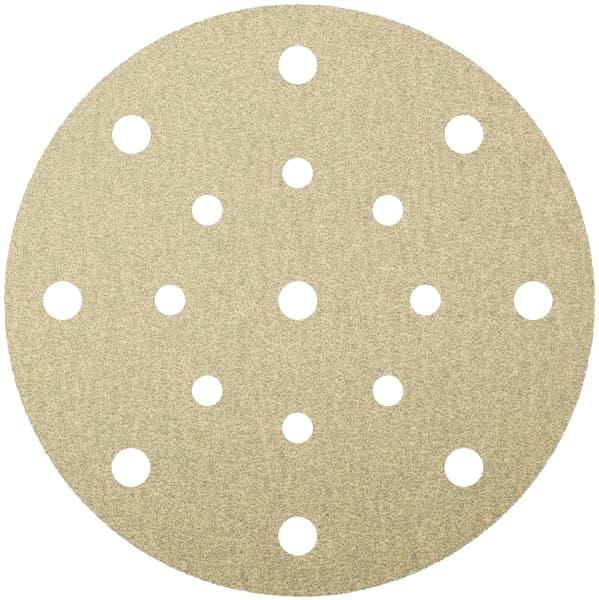 Круг (диск) Фото 18