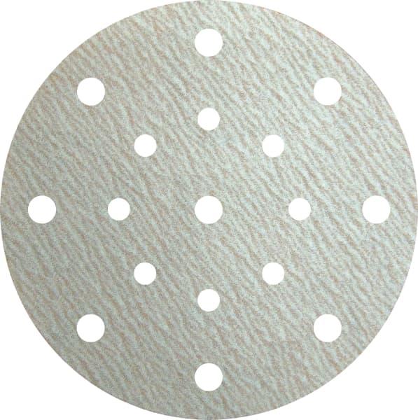 Круг (диск) Фото 4