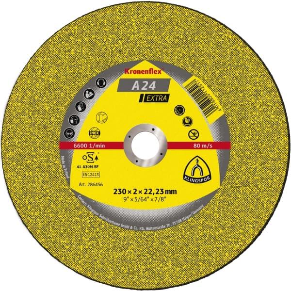 Круг (диск) Фото 11