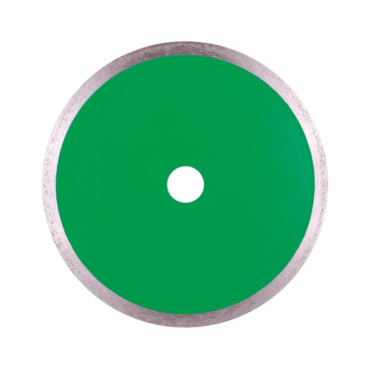 Круг (диск) Фото 6