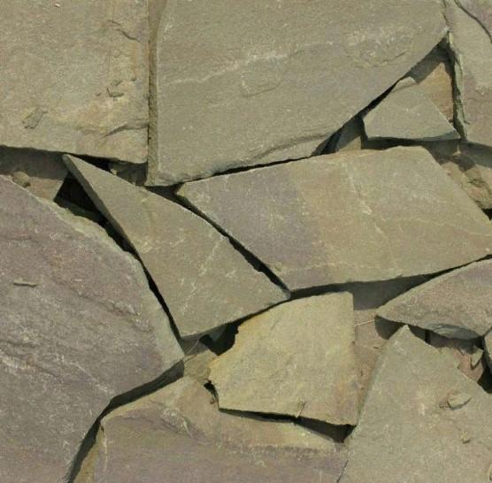 Песчаник Фото 8