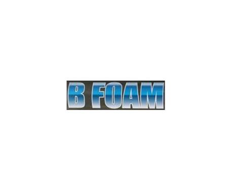Львов - B FOAM Фото 5