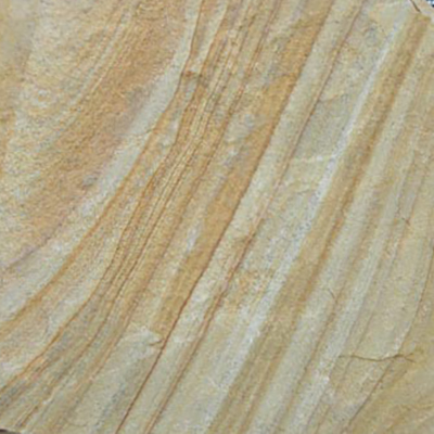 Песчаник Фото 1