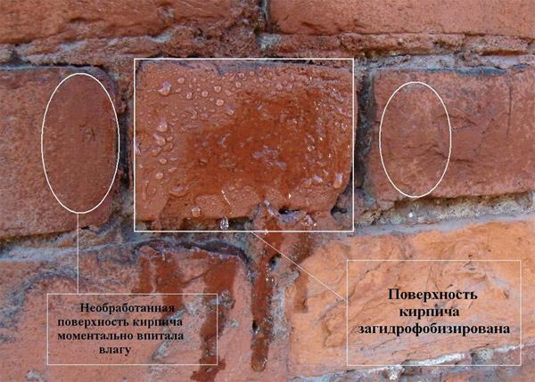 Будівельна хімія Фото 8