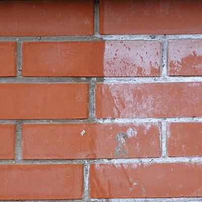 Будівельна хімія Фото 4