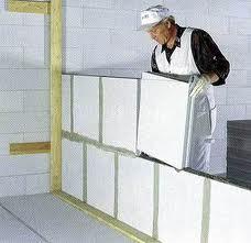Пазогребневі плити Фото 3