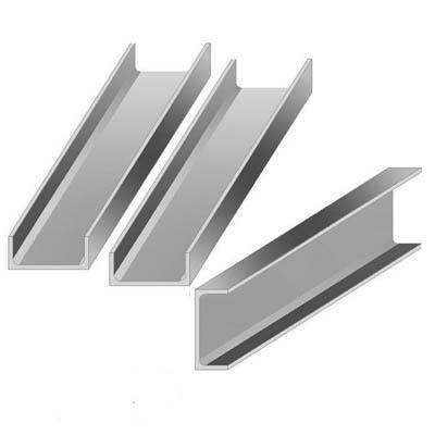Швеллер металлический Фото 6