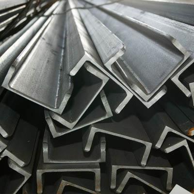 Швелер металевий Фото 4