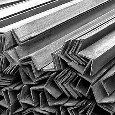 Кутник металевий Фото 3