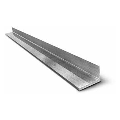 Уголок металлический Фото 4