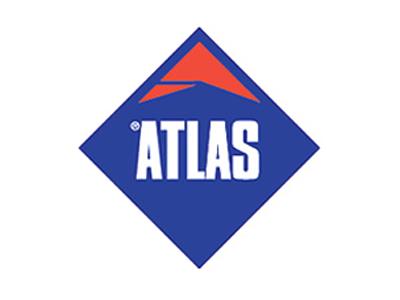 Львів - Atlas Фото 5