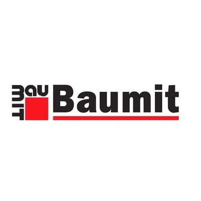 Львів - Baumit Фото 3