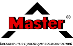 Львов - Мастер Фото 5